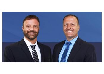 Syracuse medical malpractice lawyer DeFrancisco & Falgiatano
