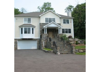 Yonkers home builder DeGennaro Construction, LLC