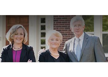 Indianapolis business lawyer DeLaney & DeLaney LLC