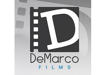 Orlando videographer DeMarco Films