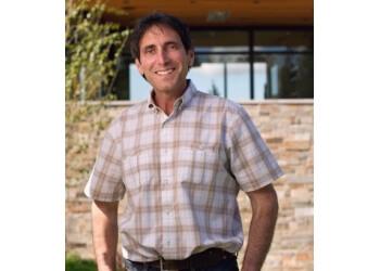 San Jose home builder De Mattei Construction Inc.