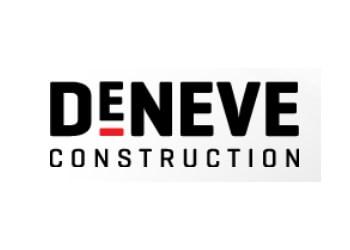 Cedar Rapids roofing contractor DeNeve Construction
