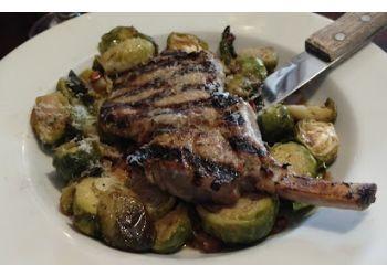 Depalma S Italian Cafe