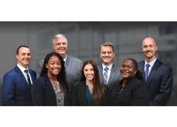 Rockford medical malpractice lawyer DeRango & Cain, LLC