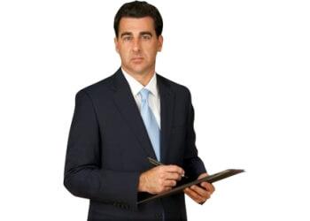 Syracuse divorce lawyer DeRoberts Law Firm