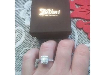 DeVons Jewelers