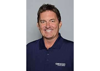 Henderson insurance agent Dean Collotta - GEICO INSURANCE AGENT