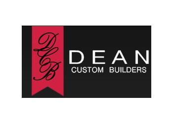 Peoria home builder Dean Custom Builders