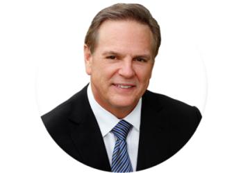 Nashville urologist L. Dean Knoll, MD