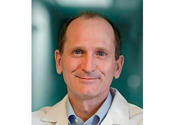 West Valley City orthopedic Dean N. Walker, MD
