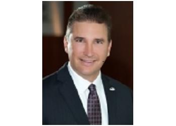 Santa Clarita real estate lawyer Dean Ogrin, Esq