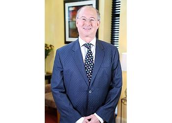 Baltimore plastic surgeon Dean P. Kane, MD, FACS