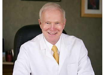 Boise City plastic surgeon Dean E. Sorensen, MD, FACS