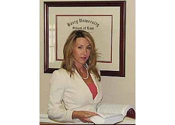 Palm Bay divorce lawyer Deana Bell, PA.