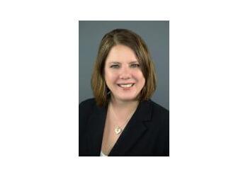 Aurora financial service Deana K Lanham