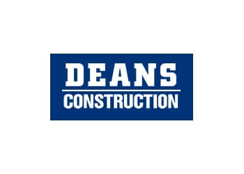 Athens roofing contractor Deans Construction and Roofing