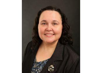 Irving estate planning lawyer Debbie Cunningham - LAW OFFICES OF DEBBIE J. CUNNINGHAM PLLC