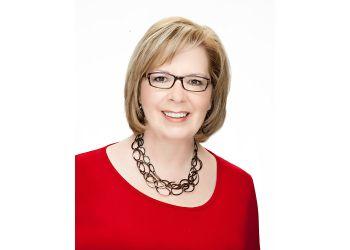 Debbie Echols Birmingham Mortgage Companies