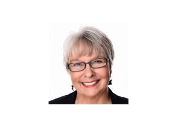 Pasadena real estate agent Debbie Grigg