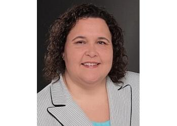 Irving estate planning lawyer Debbie J. Cunningham PLLC