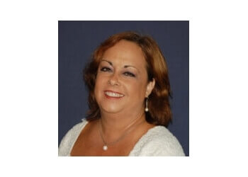 Killeen marriage counselor Debbie King Mabray, MS, LMFT-S, LPC-S, BCPC