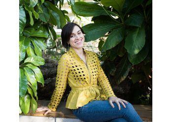 Miami hypnotherapy Debbie Magic
