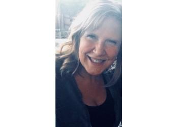 Reno marriage counselor Debbie Rasmussen, MFT