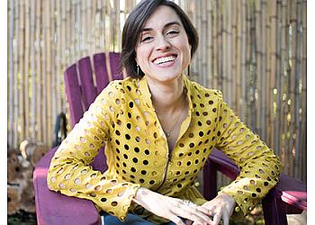 Miami hypnotherapy Debbie Rodriguez