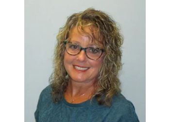Cleveland physical therapist Debbie S. Sternen, MS, PT - STERNEN PHYSICAL THERAPY & CLEVELAND BODYWISE