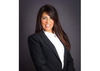 Miami medical malpractice lawyer Debi Chalik - Chalik & Chalik Injury Attorneys