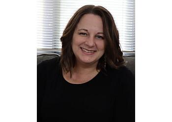 Columbia marriage counselor Debi Hake, M.Ed, LPC