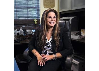 Fort Lauderdale divorce lawyer Deborah Ann Byles, PA