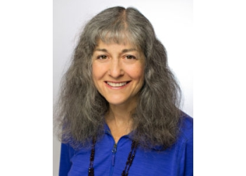 Sacramento marriage counselor Deborah Cohen, MA, MPH, LMFT