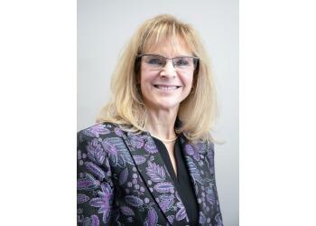Worcester plastic surgeon Deborah Ekstrom, MD - SALISBURY PLASTIC SURGERY