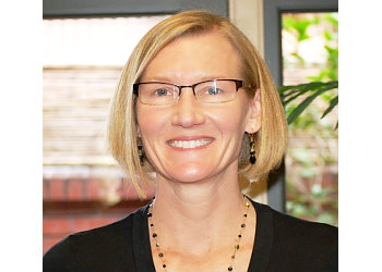 San Jose orthopedic Deborah Faryniarz, MD