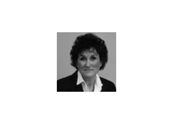 Joliet endocrinologist Deborah Freeman, MD