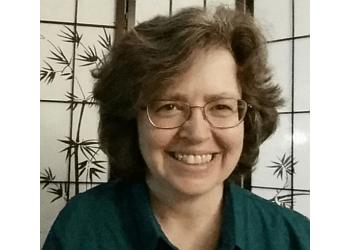 Peoria marriage counselor Deborah J. McKenna, CH, BCC, LCPC