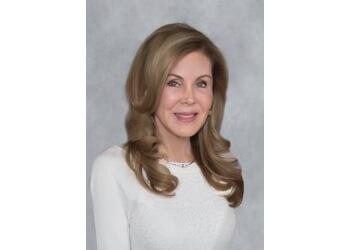 Lexington dermatologist Deborah K. Phillips, MD
