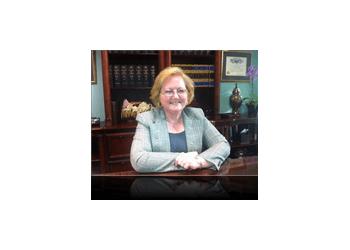 Deborah L. Karapetian Glendale Immigration Lawyers