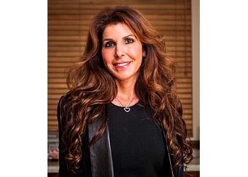 Miami dermatologist DEBORAH LONGWILL, DO, FAOCD
