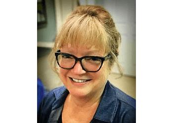 Anchorage hypnotherapy Deborah M Gonzales Lcsw