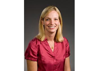 Madison endocrinologist Deborah P. Wubben, MD