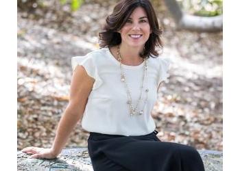 Roseville endocrinologist Deborah Plante, MD