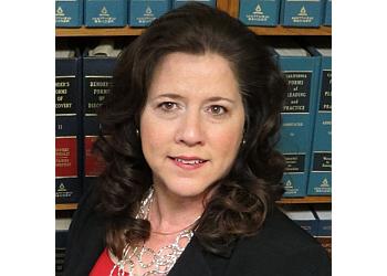 Huntington Beach employment lawyer Deborah S. Skanadore Reisdorph