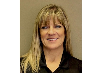 Anaheim physical therapist Deborah Stempniak, PT