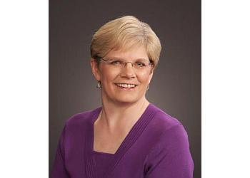Minneapolis gynecologist Deborah Thorp, MD