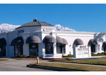 Rancho Cucamonga bridal shop Deborah's Bridal