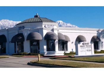 Riverside bridal shop Deborahs Bridal