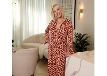 Tampa interior designer Debra Ackerbloom Interiors
