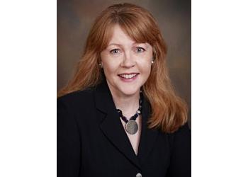 Fort Worth psychiatrist Debra Atkisson, MD, PA
